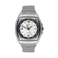 Authentic Sector N/A N/A B0015KJQNQ Fine Jewelry & Watches