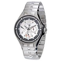 Authentic Sector N/A N/A B000YDO0CC Fine Jewelry & Watches