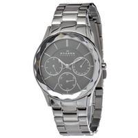 Authentic Skagen 344LMXM 768680159707 B0064TZVZ0 Fine Jewelry & Watches