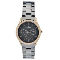 Authentic Skagen 347LRXM 768680153422 B007853URK Fine Jewelry & Watches