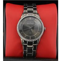 Authentic Skagen 347SMXM 768680124644 B002RYSKN6 Fine Jewelry & Watches