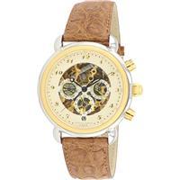 Authentic Charles-Hubert, Paris 3740 811233012810 B000K2KAIK Fine Jewelry & Watches