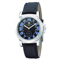 Authentic Charles-Hubert, Paris 3741-B 811233011820 B000K2MF3I Fine Jewelry & Watches