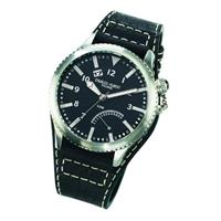 Authentic Charles-Hubert, Paris 3748-F 811233011929 B003L2I2AY Fine Jewelry & Watches