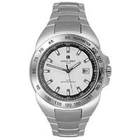 Authentic Charles-Hubert, Paris 3770-W 811233015965 B003L2HGP6 Fine Jewelry & Watches