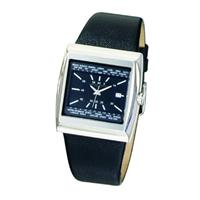 Authentic Charles-Hubert, Paris 3771-B 848870003857 B003L2EFNM Fine Jewelry & Watches