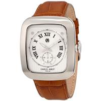 Authentic Charles-Hubert, Paris 3774-W 848870003802 B003L2GGRK Fine Jewelry & Watches