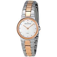 Authentic Skagen 430SSRX 768680139143 B0052YO9VK Fine Jewelry & Watches