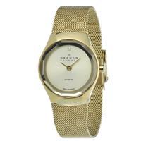 Authentic Skagen 432SGSG 768680160079 B0067RIGG0 Fine Jewelry & Watches