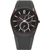 Authentic Skagen 435XXLTDRD 722630122173 B007EVAMPQ Fine Jewelry & Watches