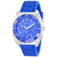 Authentic Bulova 45A115 042429506725 B00GG5W0JC Fine Jewelry & Watches