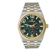 Authentic Freestyle 62567 038461625678 B0017STPS2 Fine Jewelry & Watches