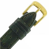 Authentic Speidel N/A 079631824736 B00UU2W4NE Wrist Watches