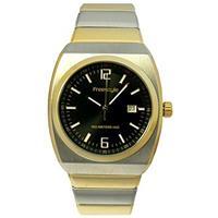 Authentic Freestyle watch82 038461707091 B00171C0DG Fine Jewelry & Watches
