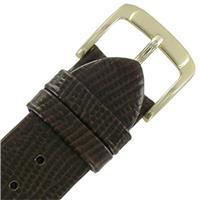 Authentic Speidel N/A 079631117487 B00UU2WLAA Wrist Watches
