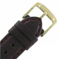 Authentic Speidel N/A 079631817462 B00UU2WSS0 Wrist Watches