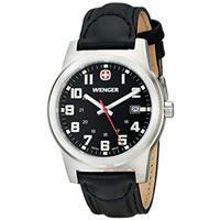 Authentic Wenger 72802 029621728025 B00J3F7JQQ Wrist Watches