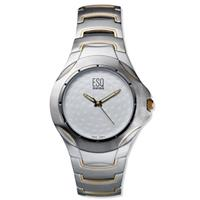 Authentic ESQ by Movado 07300954 N/A B000IXRODA Wrist Watches