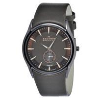 Authentic Skagen 808XLDLD 768680161540 B006LRUTL6 Fine Jewelry & Watches
