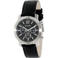 Authentic Bulova 96A159 042429520820 B00QRIA77K Wrist Watches
