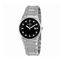 Authentic Bulova N/A N/A B002YQTKVS Wristwatch.com