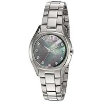 Authentic Bulova 96P158 042429529403 B0114WFDFO Fine Jewelry & Watches