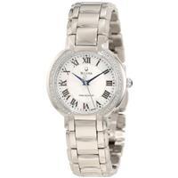 Authentic Bulova 96R167 737993333845 B0088BMROU Fine Jewelry & Watches