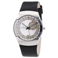 Authentic Skagen 983XLSLBC 768680131819 B003KJU8W8 Fine Jewelry & Watches