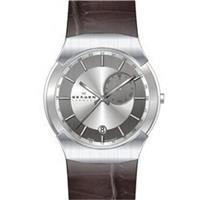 Authentic Skagen 983XLSLD 768680166064 B00A0YHDVA Fine Jewelry & Watches