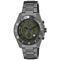 Authentic Bulova N/A N/A B00I6CIT1Q Fine Jewelry & Watches