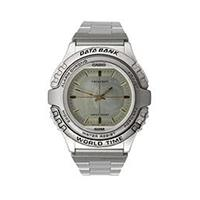 Authentic Casio AE1100WB-3A 079767934484 B0007LUTEE Fine Jewelry & Watches