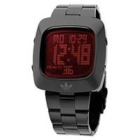 Authentic adidas ADH1850 N/A B001VJ7RNW Fine Jewelry & Watches