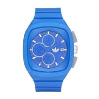 Authentic adidas ADH2112 691464662684 B004UBBO1E Fine Jewelry & Watches