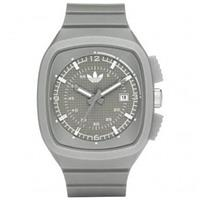 Authentic adidas ADH2114 691464662707 B004UBE560 Fine Jewelry & Watches