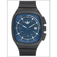 Authentic adidas ADH2116 691464662981 B004UB8W8M Fine Jewelry & Watches