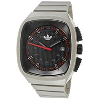 Authentic adidas ADH2132 691464756598 B005JRHY58 Fine Jewelry & Watches