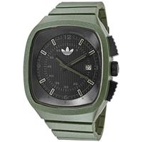 Authentic adidas ADH2133 691464756604 B007GEDXPW Fine Jewelry & Watches