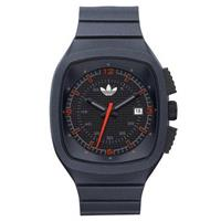 Authentic adidas ADH2134 691464756734 B005NGH4UK Fine Jewelry & Watches