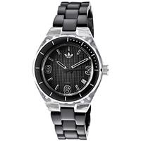 Authentic adidas ADH2536 691464727475 B005K978JM Fine Jewelry & Watches
