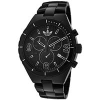 Authentic adidas ADH2576 691464757069 B005NGH20C Fine Jewelry & Watches
