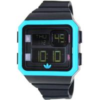 Authentic adidas ADH2884 796483025837 B00E49EI74 Fine Jewelry & Watches
