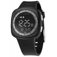 Authentic adidas ADH6027 691464417307 B003EET21C Fine Jewelry & Watches