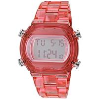 Authentic adidas ADH6504 691464727857 B0058CIWZK Fine Jewelry & Watches