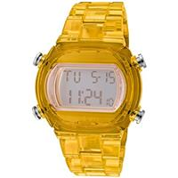 Authentic adidas ADH6505 691464727864 B005KYOZ8E Fine Jewelry & Watches