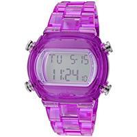 Authentic adidas ADH6506 691464727871 B005KYOZES Fine Jewelry & Watches