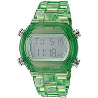 Authentic adidas ADH6508 691464727895 B005KYOZNY Fine Jewelry & Watches