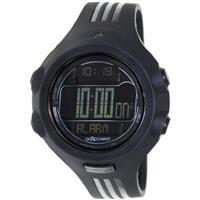Authentic adidas ADP3121 691464913038 B00C44JWKE Fine Jewelry & Watches