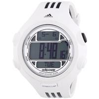 Authentic adidas ADP3128 691464949488 B00BWY2EHU Fine Jewelry & Watches