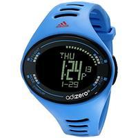 Authentic adidas ADP3511 691464912994 B00ARF7VI2 Fine Jewelry & Watches
