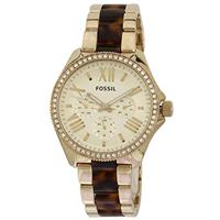 Authentic Fossil AM4499 796483031159 B00E25VZJO Fine Jewelry & Watches